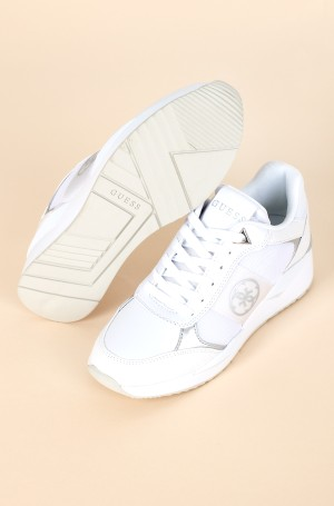 Vabaaja jalanõud FL5TES PEL12-2