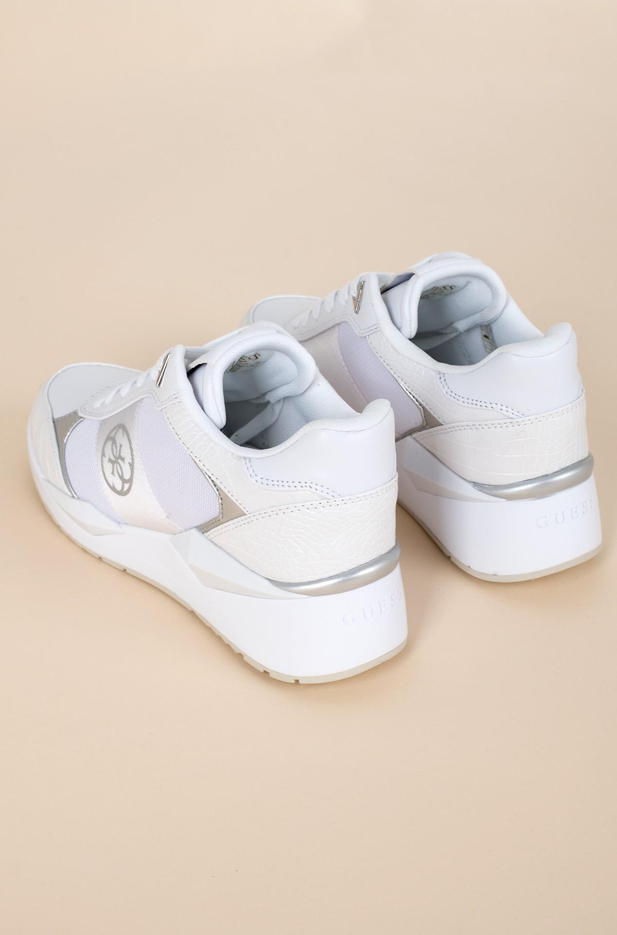 Casual shoes FL5TES PEL12-full-3