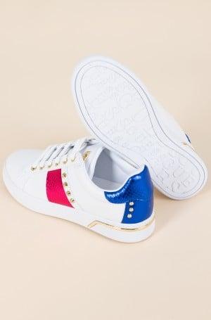 Vabaaja jalanõud FL5LAT ELE12-3