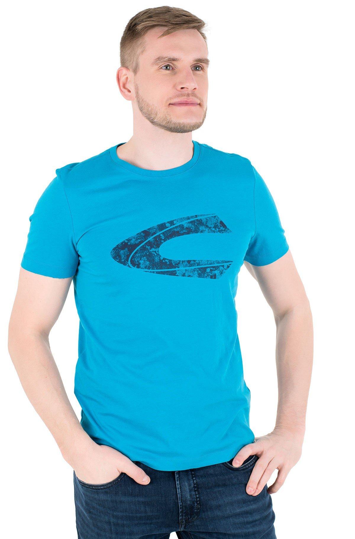 Marškinėliai 409642/5T02-full-1