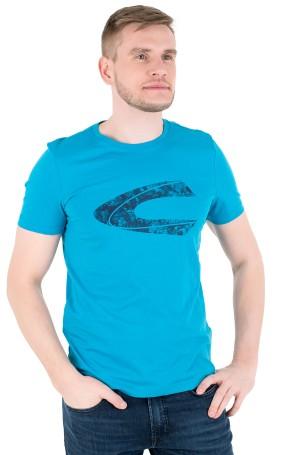 Marškinėliai 409642/5T02-1