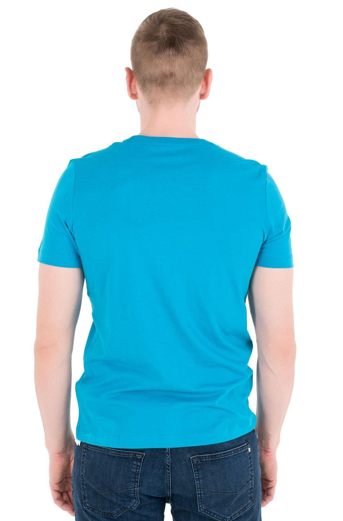 Marškinėliai 409642/5T02-full-2