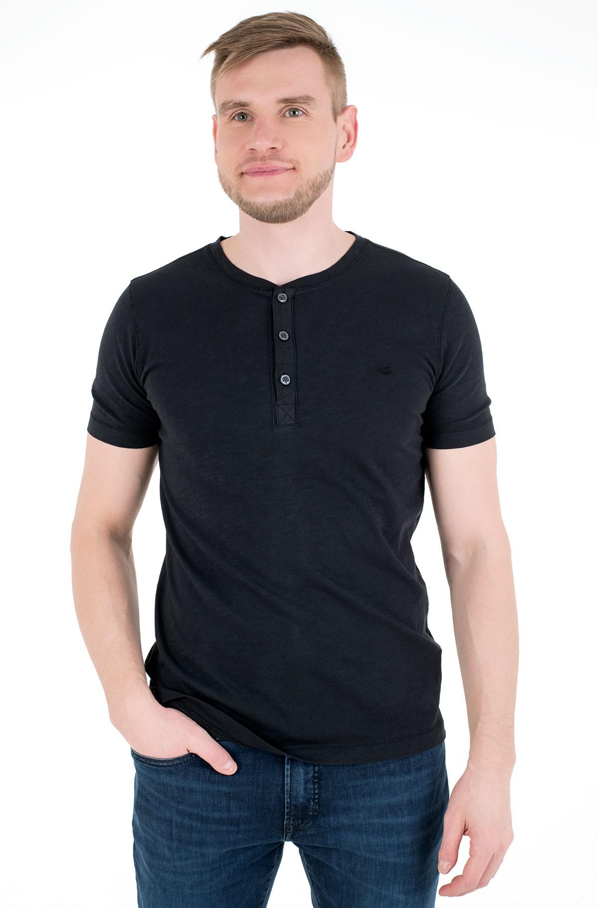 Marškinėliai 409474/9T04-full-1