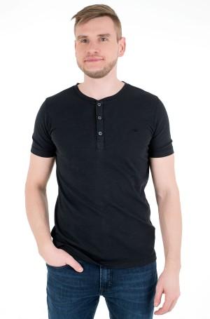 Marškinėliai 409474/9T04-1