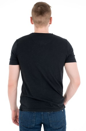 Marškinėliai 409474/9T04-2