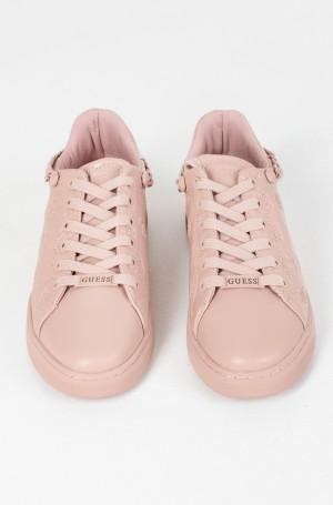 Vabaaja jalanõud FL5RIY FAL12-2
