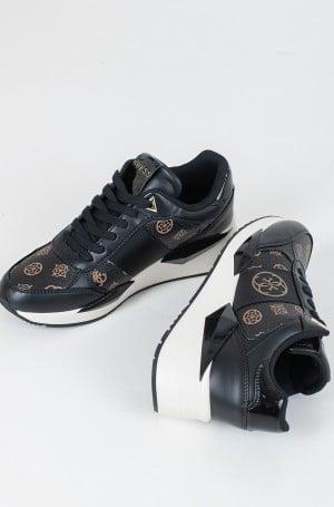 Vabaaja jalanõud FL5TES FAL12-2