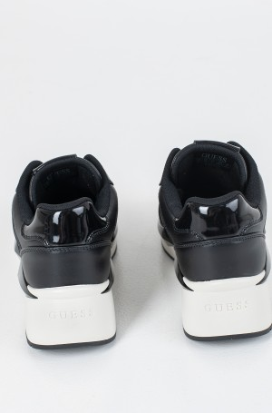 Vabaaja jalanõud FL5TES FAL12-5