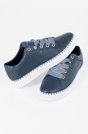 Sneakers NAUTICAL LACE UP SNEAKER-1