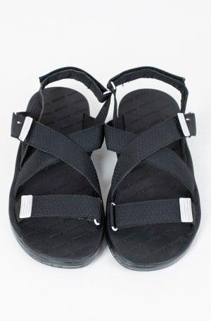 Sandales TOMMY SURPLUS FLAT SANDAL-3