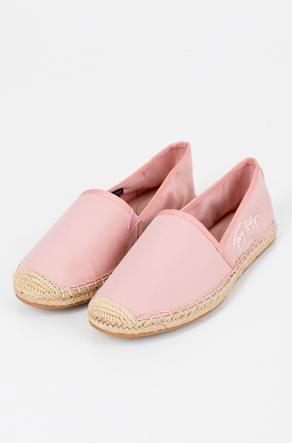 Espadrilles TH SIGNATURE ESPADRILLE-full-1