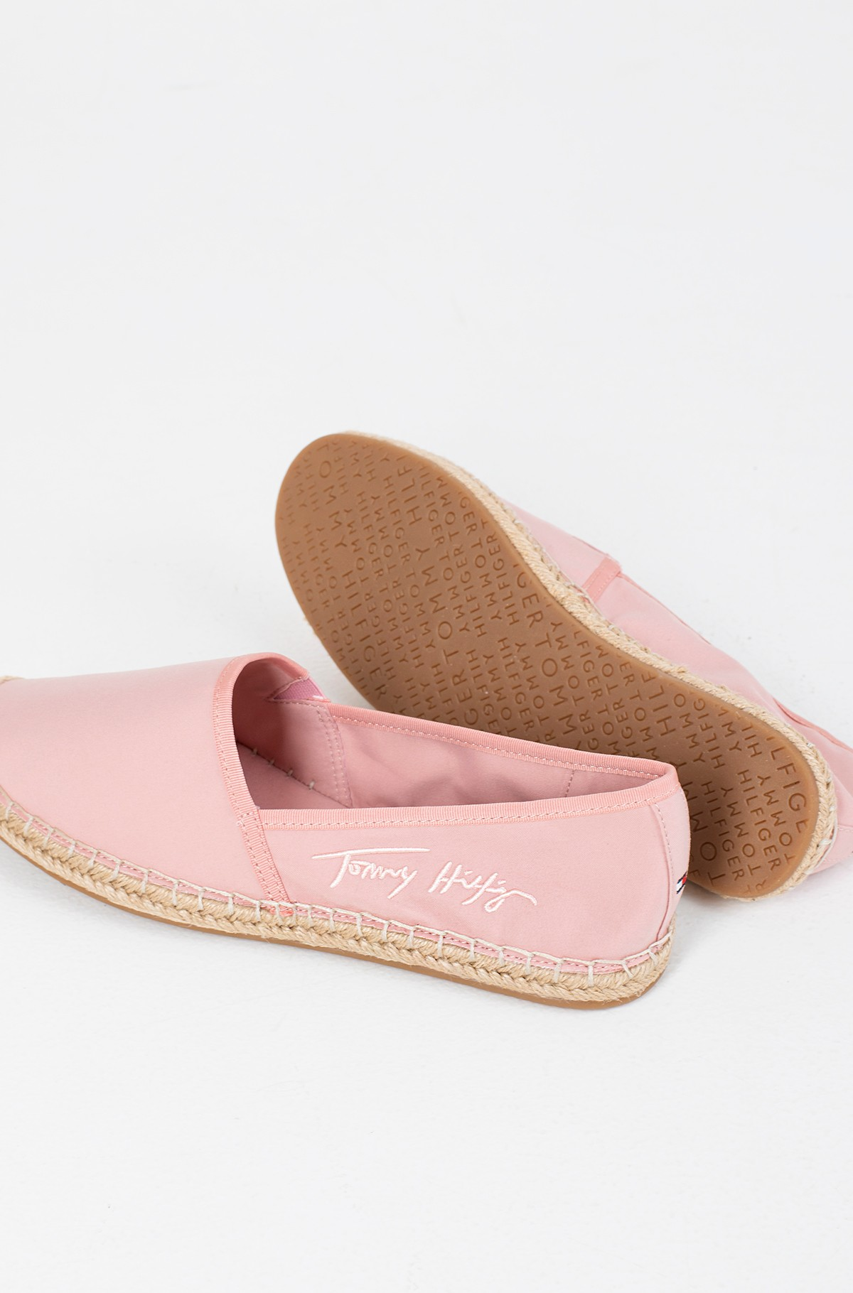 Espadrilles TH SIGNATURE ESPADRILLE-full-2