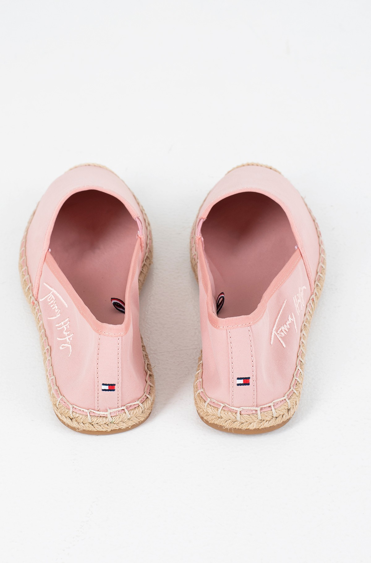 Espadrilles TH SIGNATURE ESPADRILLE-full-3