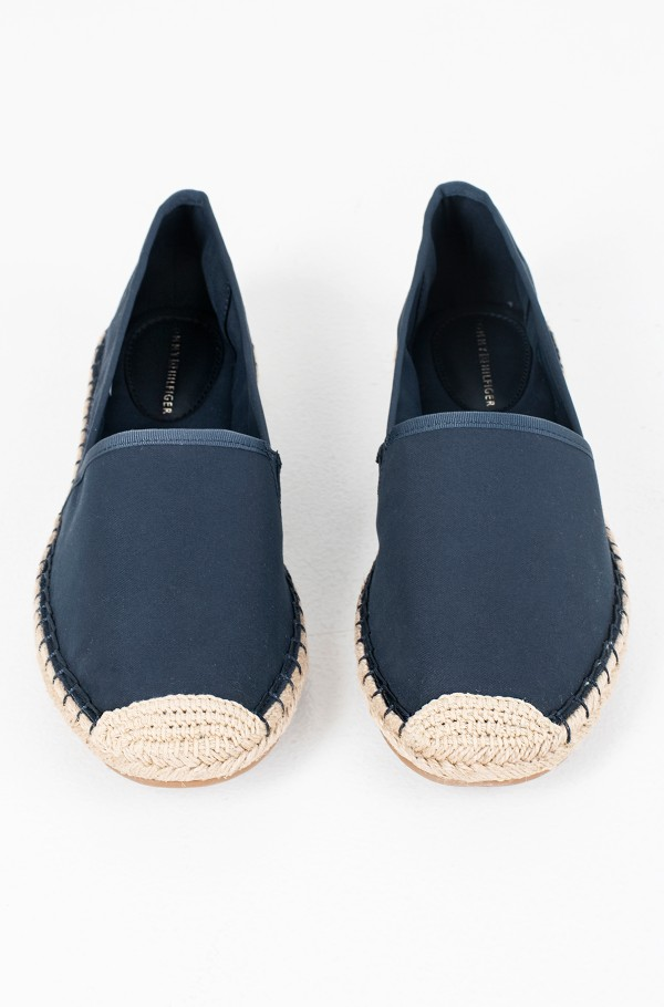 TH SIGNATURE ESPADRILLE