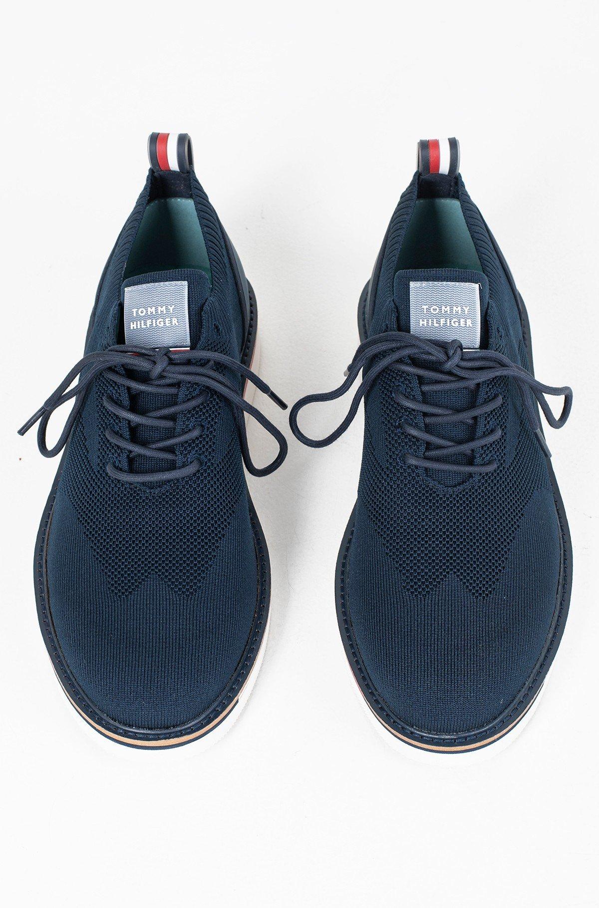 Vabaaja jalanõud KNITTED HYDBRID SHOE-full-1