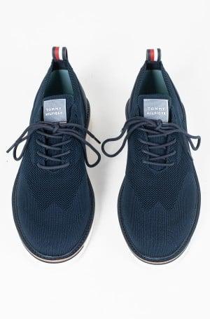 Vabaaja jalanõud KNITTED HYDBRID SHOE-1