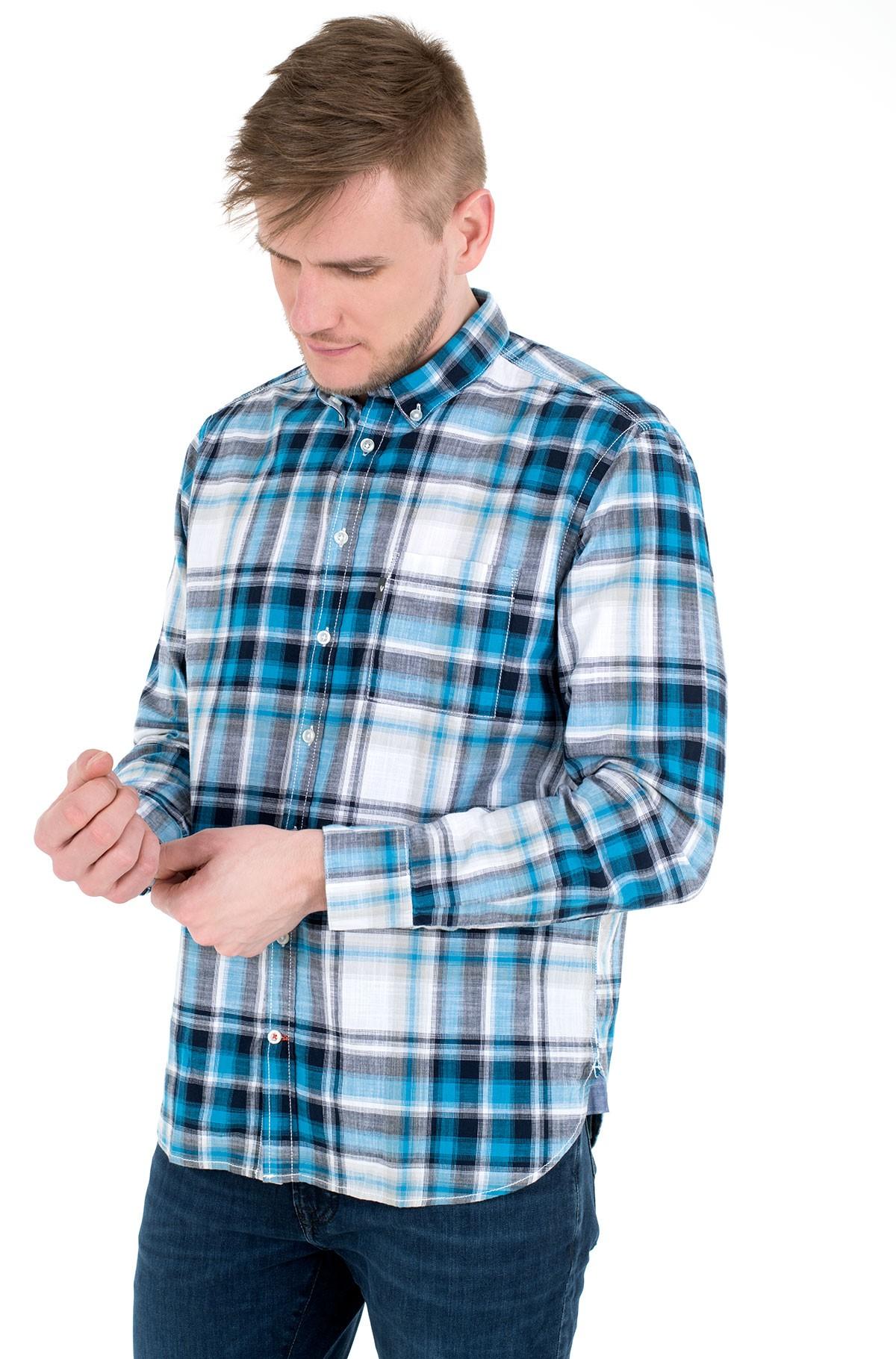 Marškiniai 409115/5S11-full-1