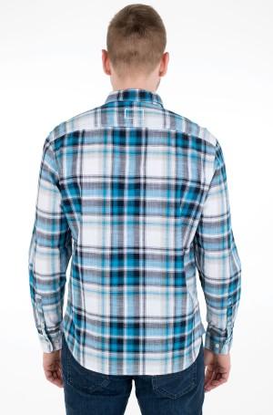 Marškiniai 409115/5S11-2