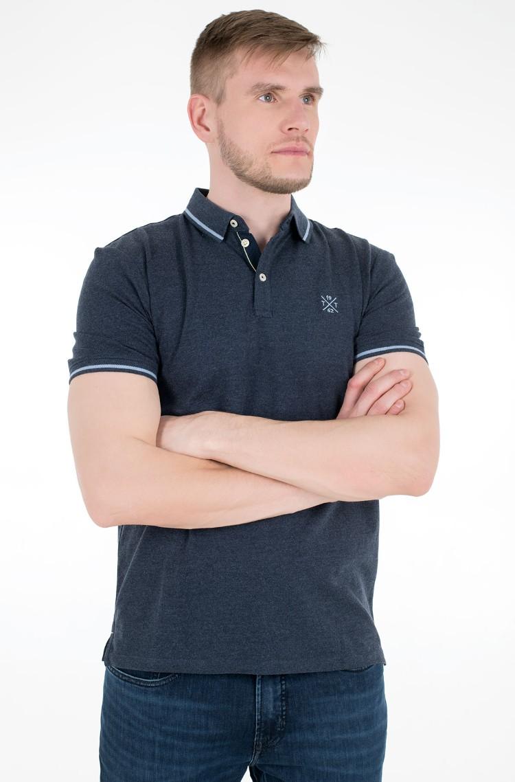 Polo krekls  1025433-1