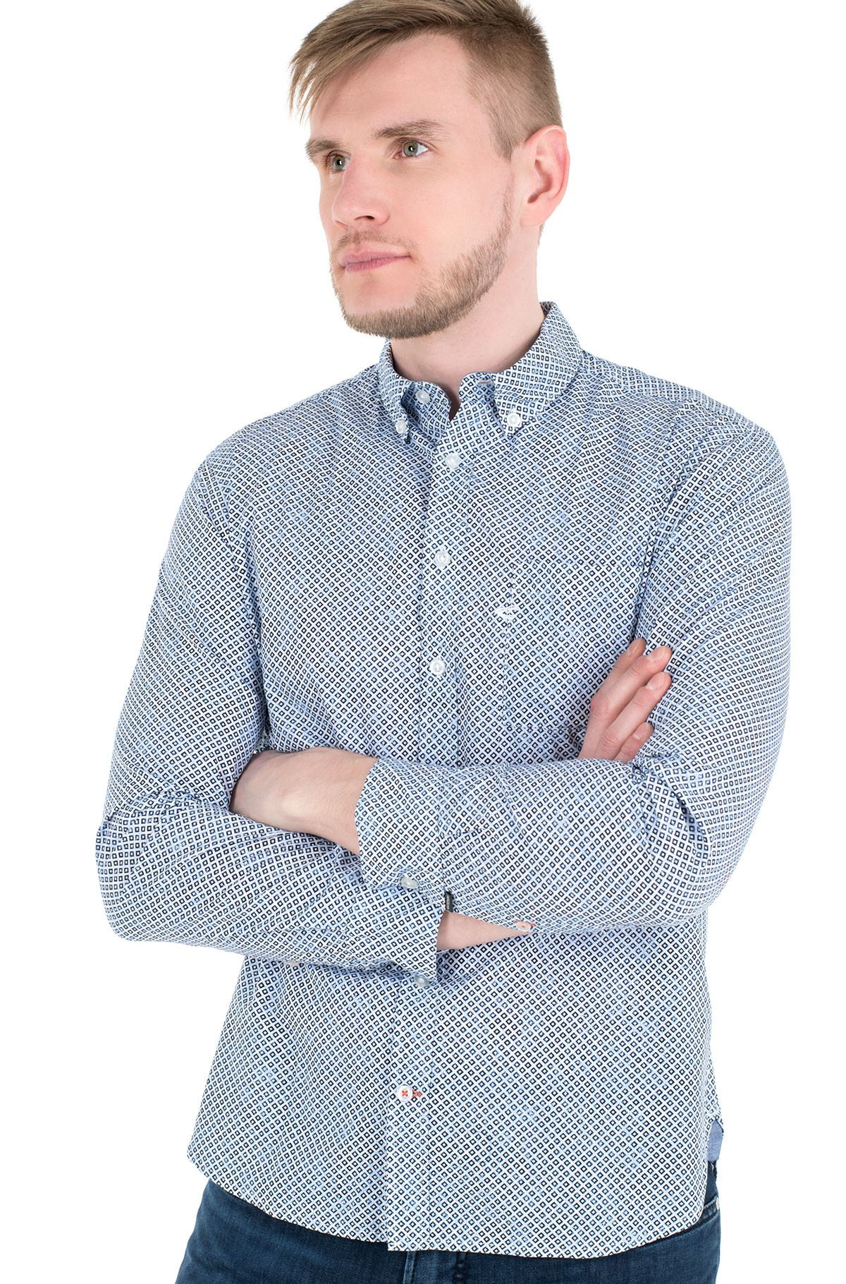 Marškiniai 409114/5S04-full-1