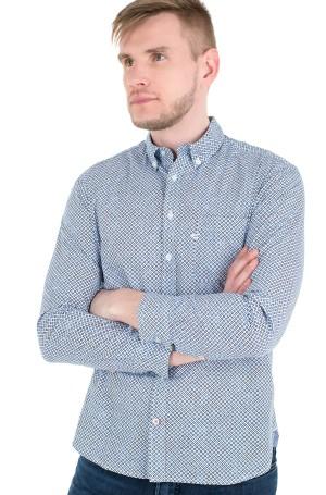 Marškiniai 409114/5S04-1