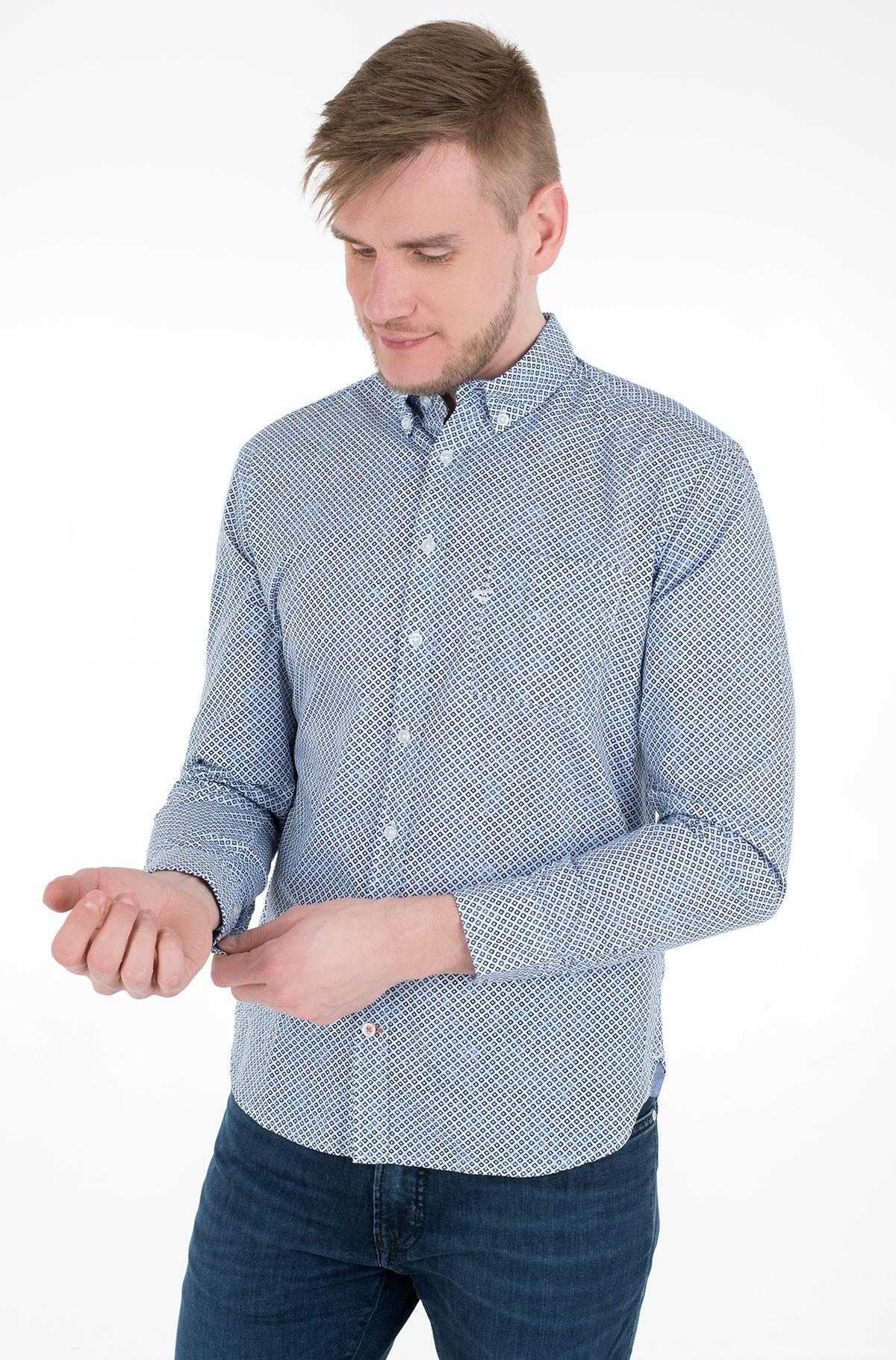 Marškiniai 409114/5S04-full-2