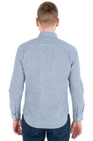 Marškiniai 409114/5S04-3