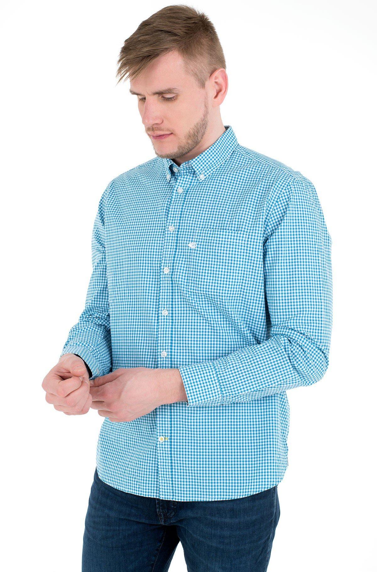Marškiniai 409112/5S02-full-1