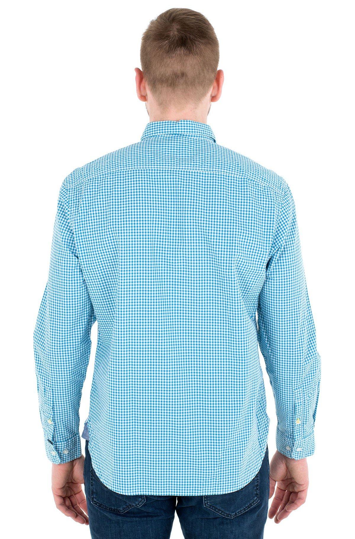 Marškiniai 409112/5S02-full-2