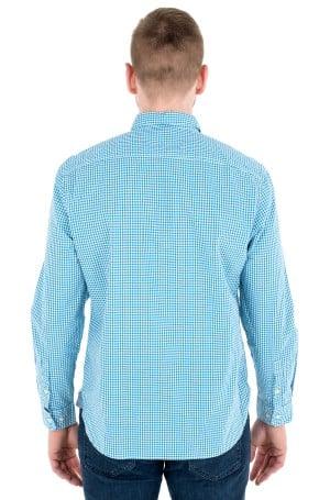 Marškiniai 409112/5S02-2