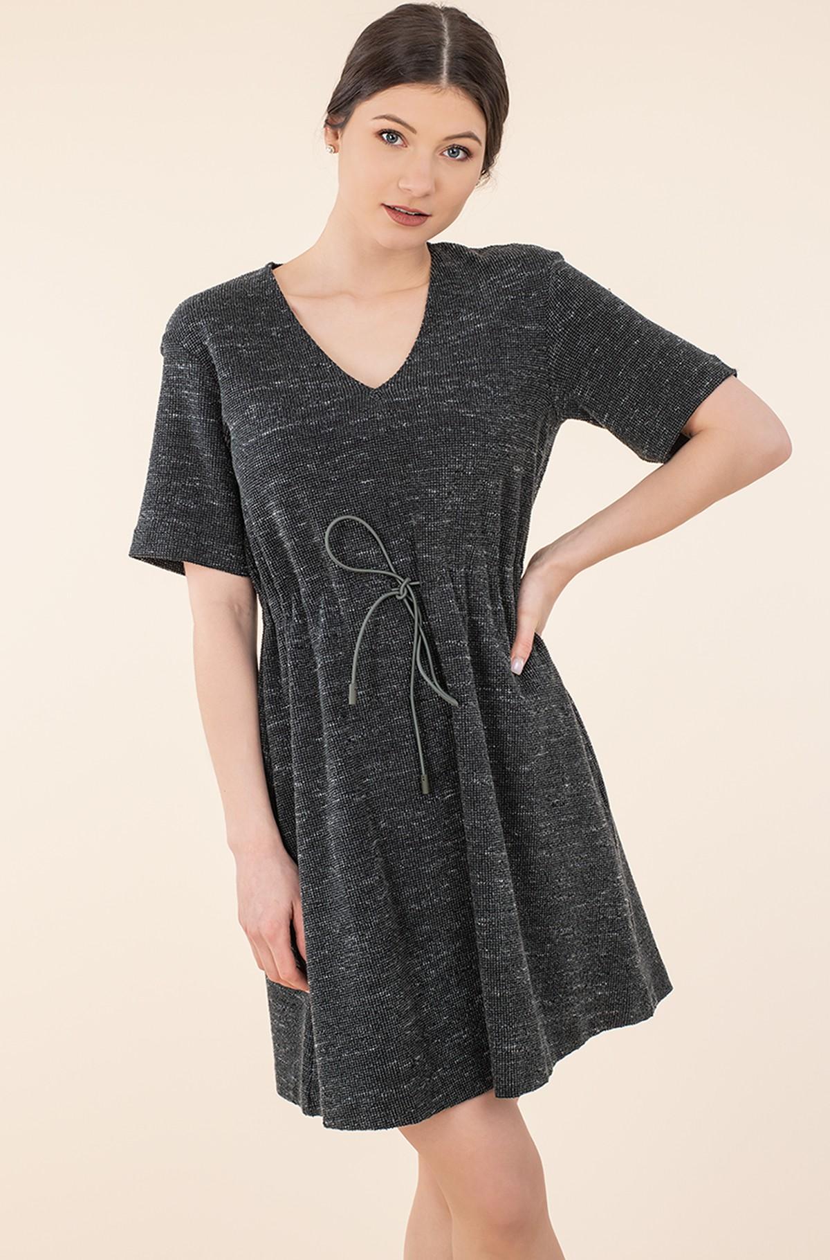 Dress DAMERINO SS21-full-1