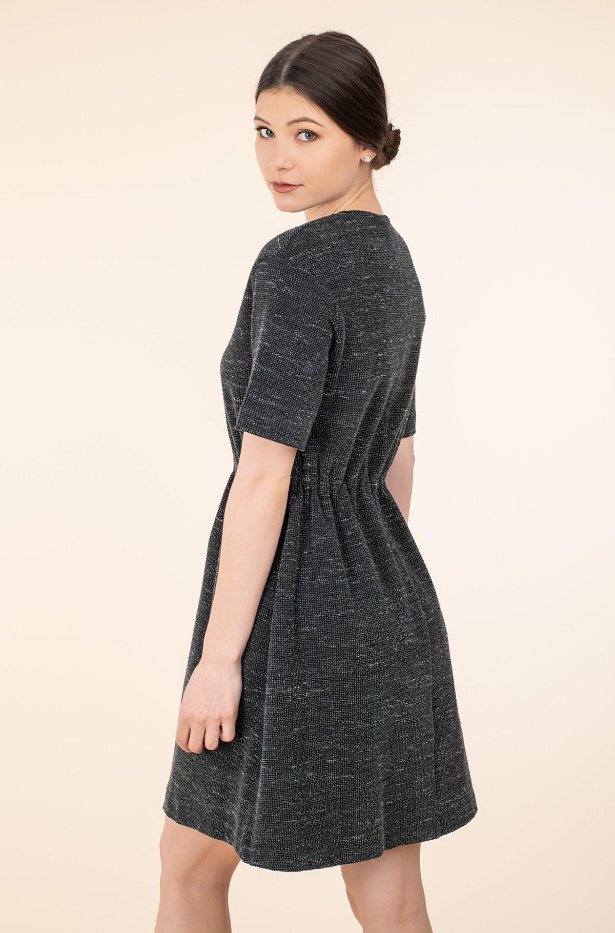 Dress DAMERINO SS21-full-2