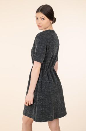 Dress DAMERINO SS21-2