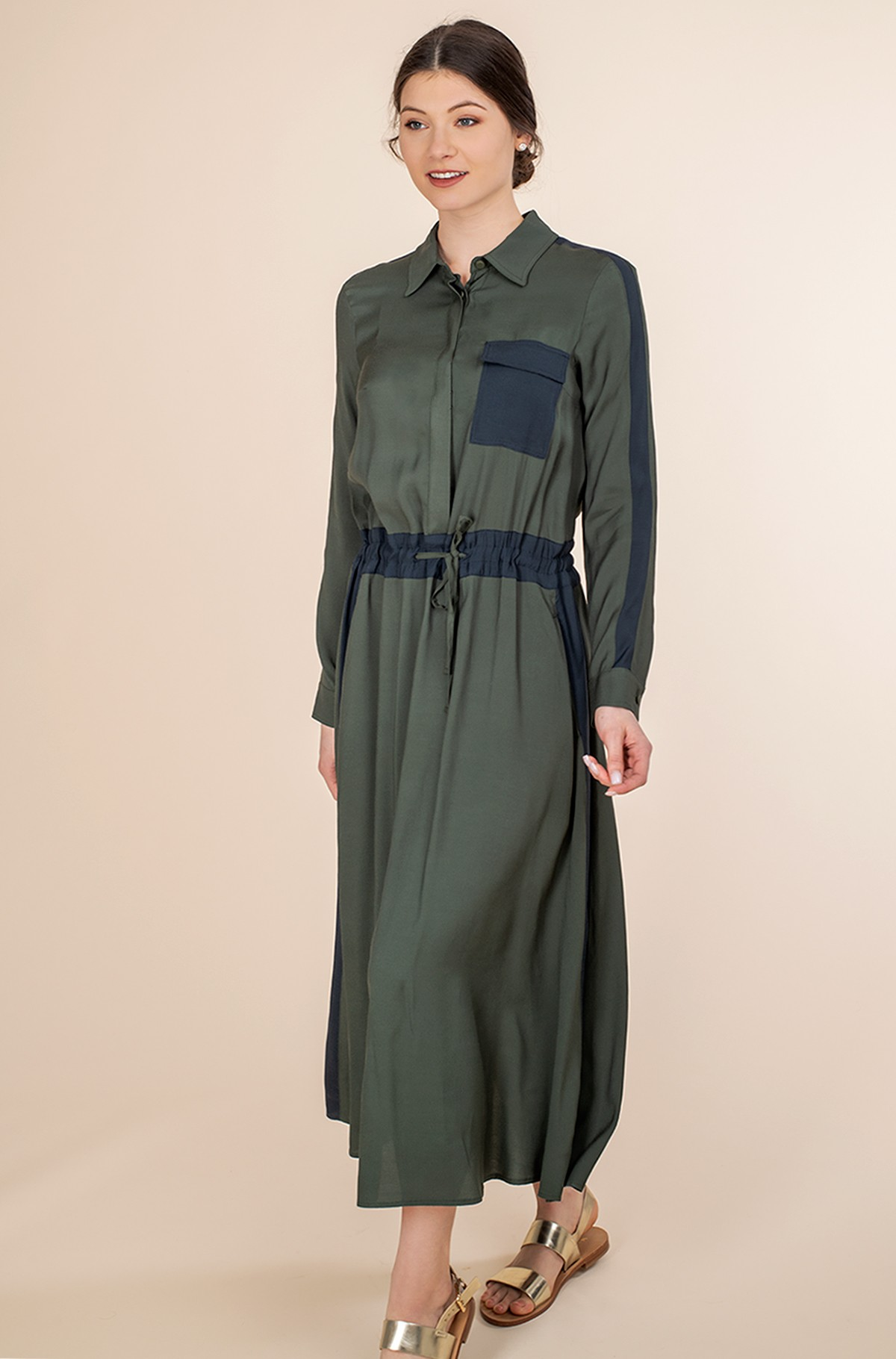 Dress E951P21-full-1