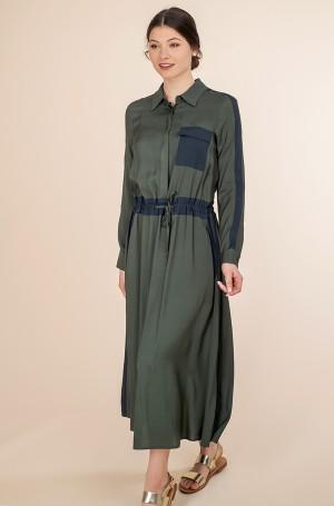 Dress E951P21-1