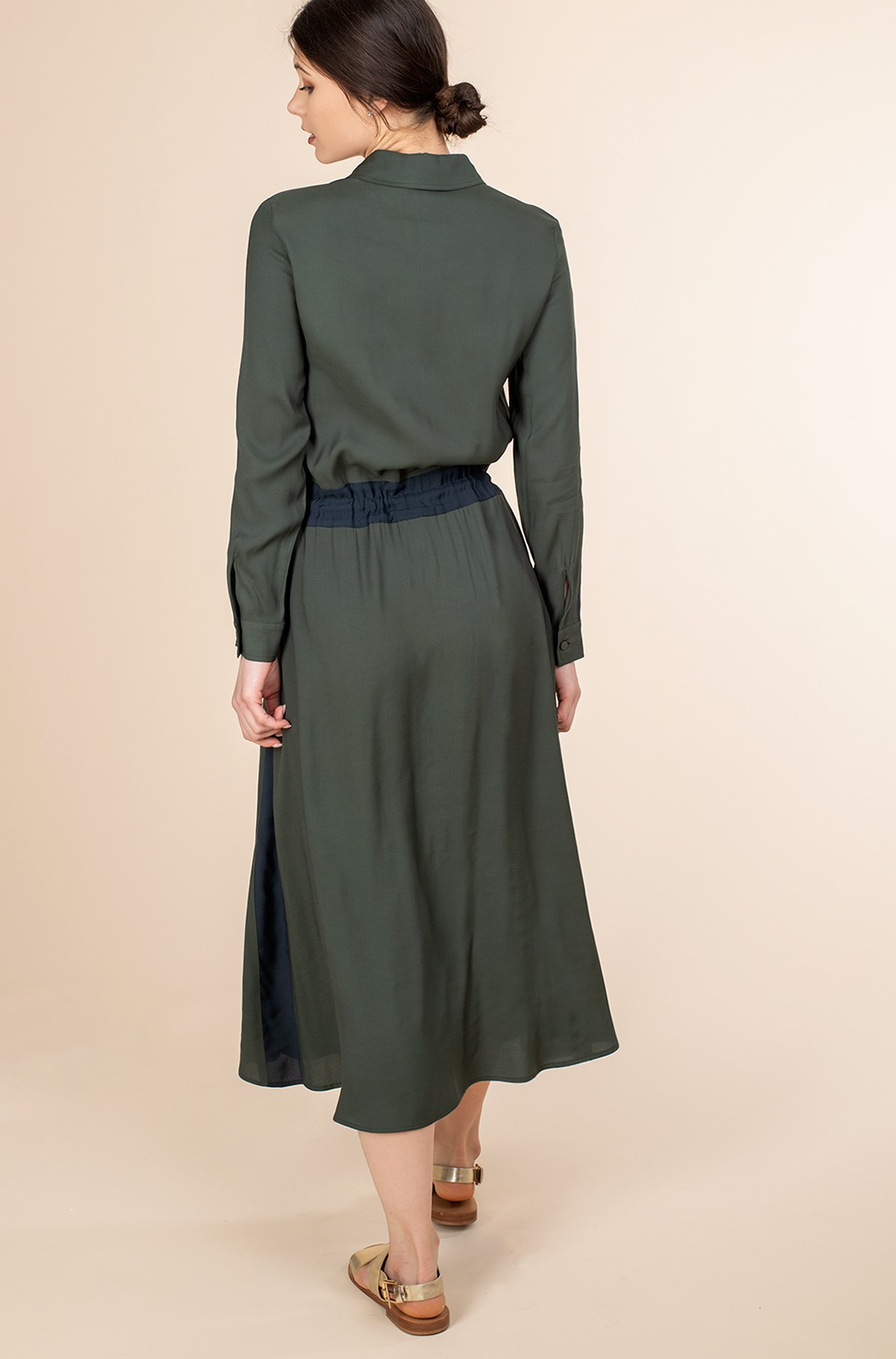 Dress E951P21-full-2