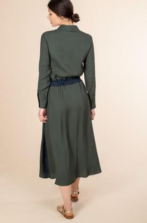 Dress E951P21-2