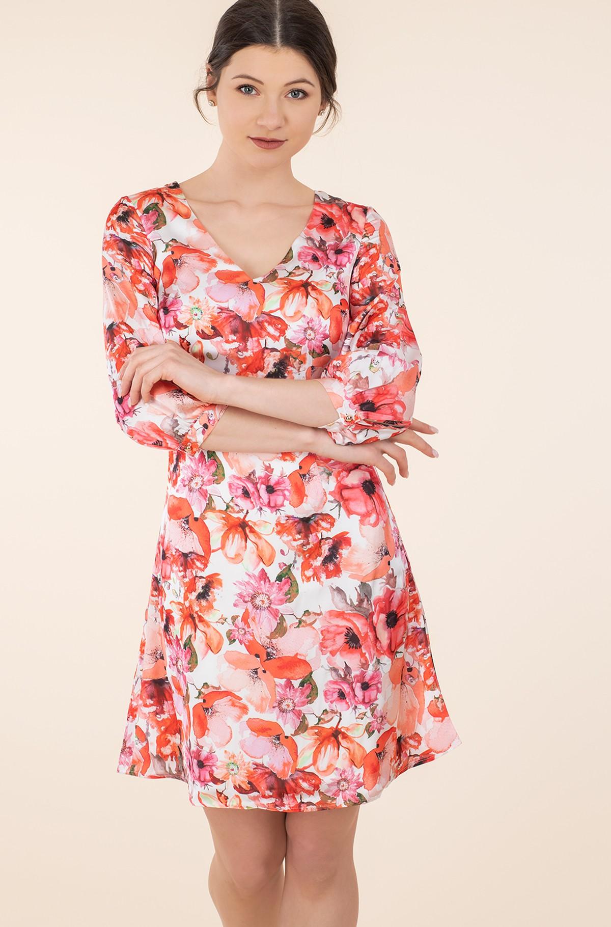 Suknelė Silla-full-1