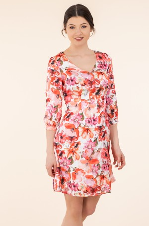 Suknelė Silla-2