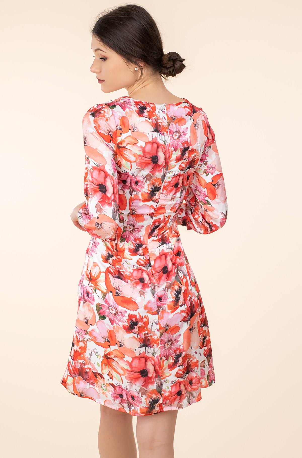 Suknelė Silla-full-3