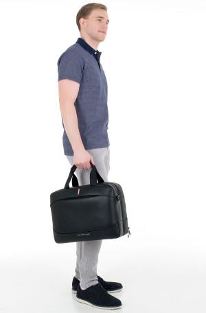 Kelionių krepšys TH METRO 48 HOUR BAG-1