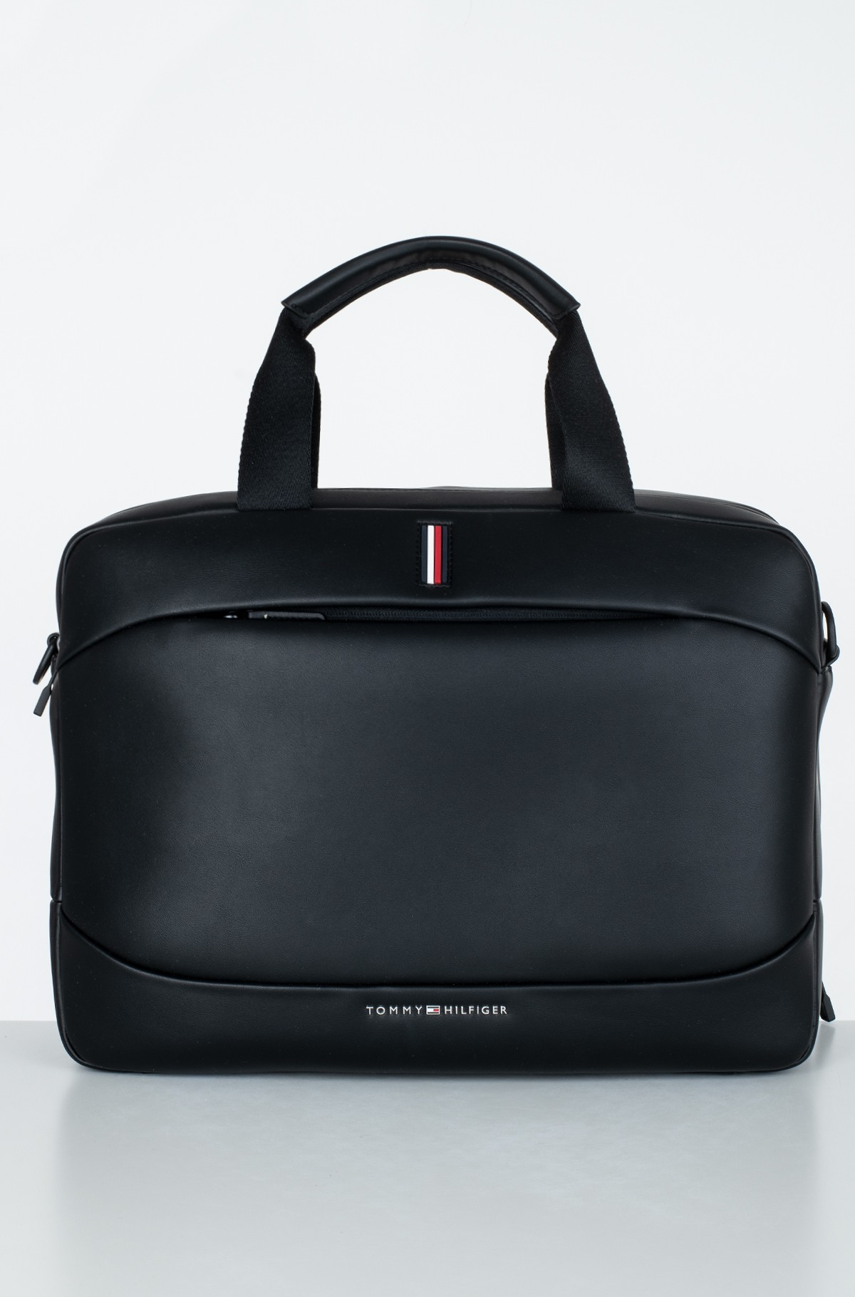 Kelionių krepšys TH METRO 48 HOUR BAG-full-2