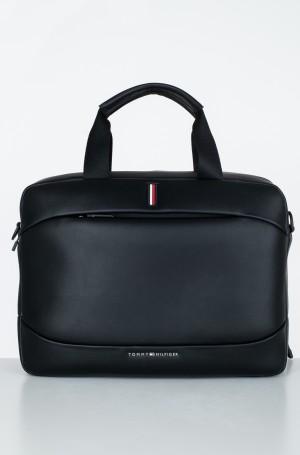 Kelionių krepšys TH METRO 48 HOUR BAG-2