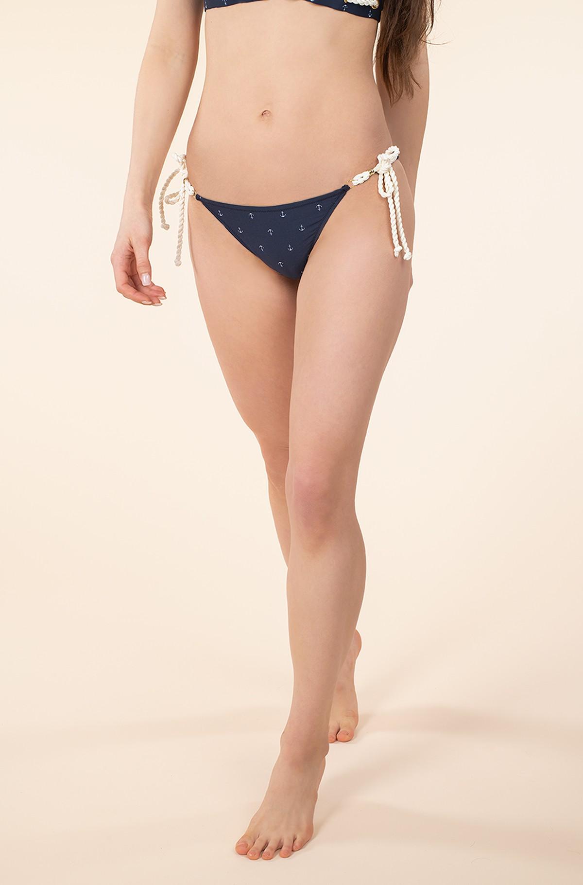 Bikini bottom E1GO08 MP004-full-1