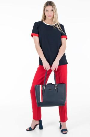 Handbag HONEY MED TOTE CORP-1