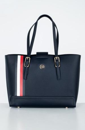 Handbag HONEY MED TOTE CORP-2