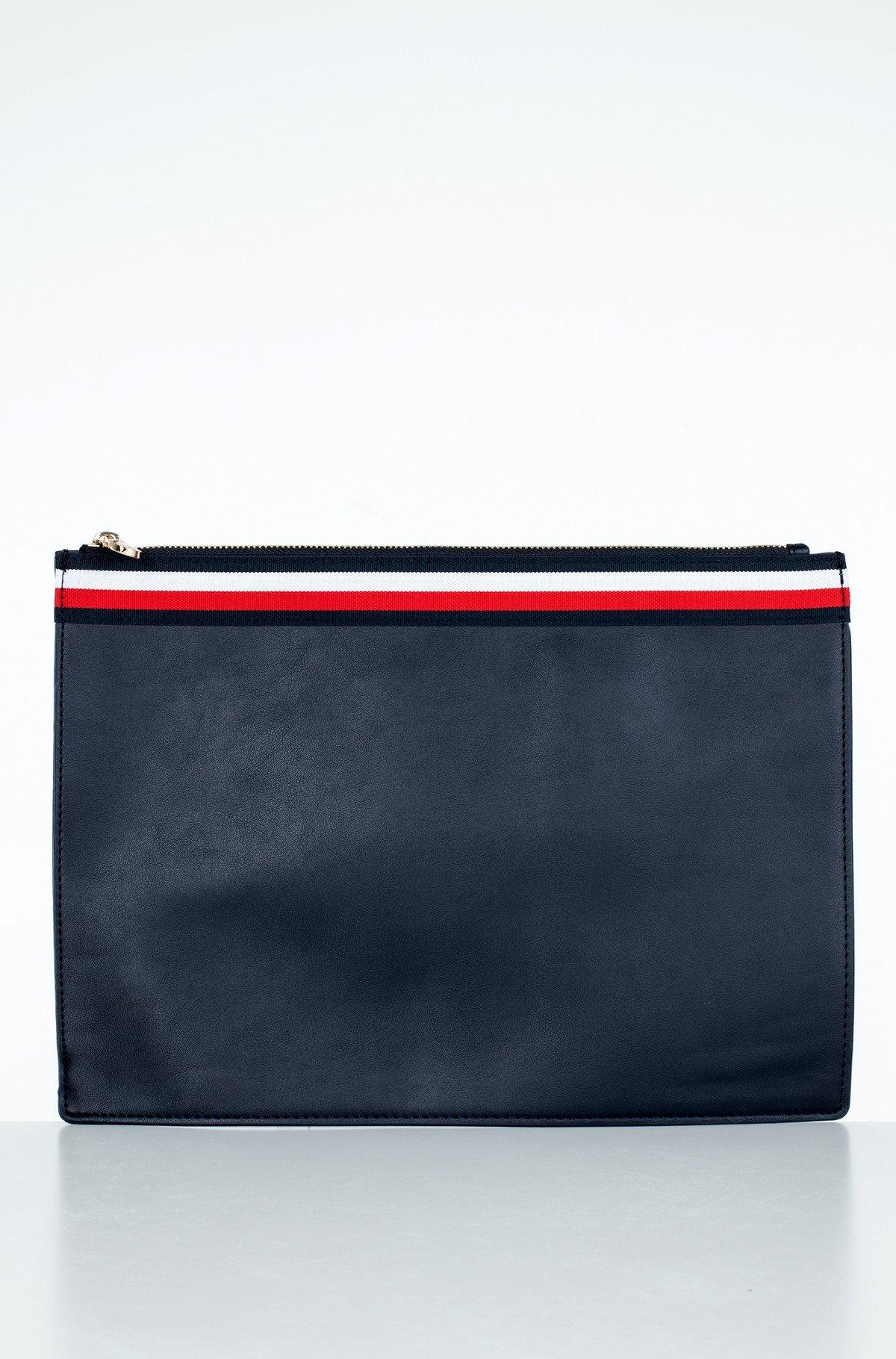 Handbag HONEY MED TOTE CORP-full-3