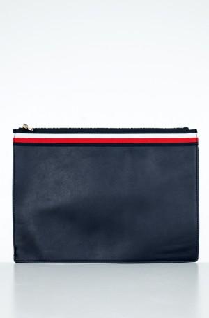 Handbag HONEY MED TOTE CORP-3