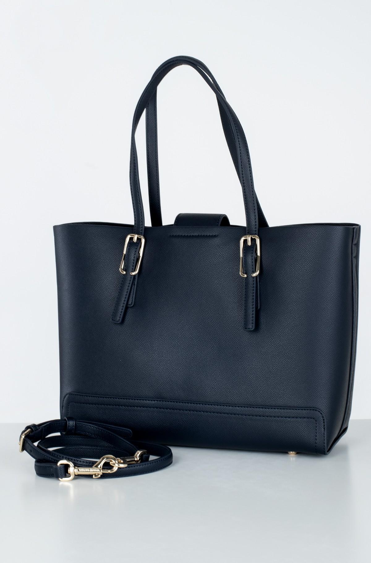 Handbag HONEY MED TOTE CORP-full-4