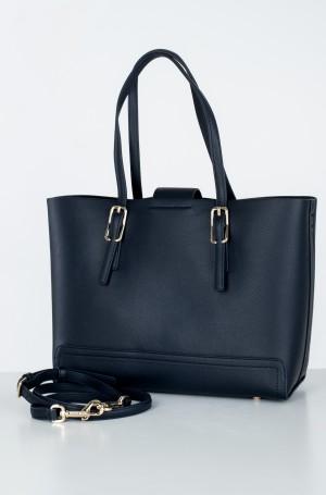 Handbag HONEY MED TOTE CORP-4
